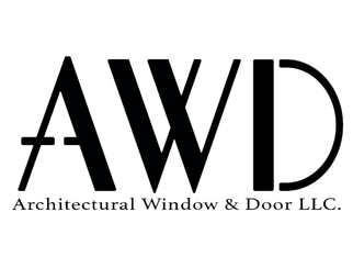 Architectural Window & Door - Louisville, KY Windows and Doors