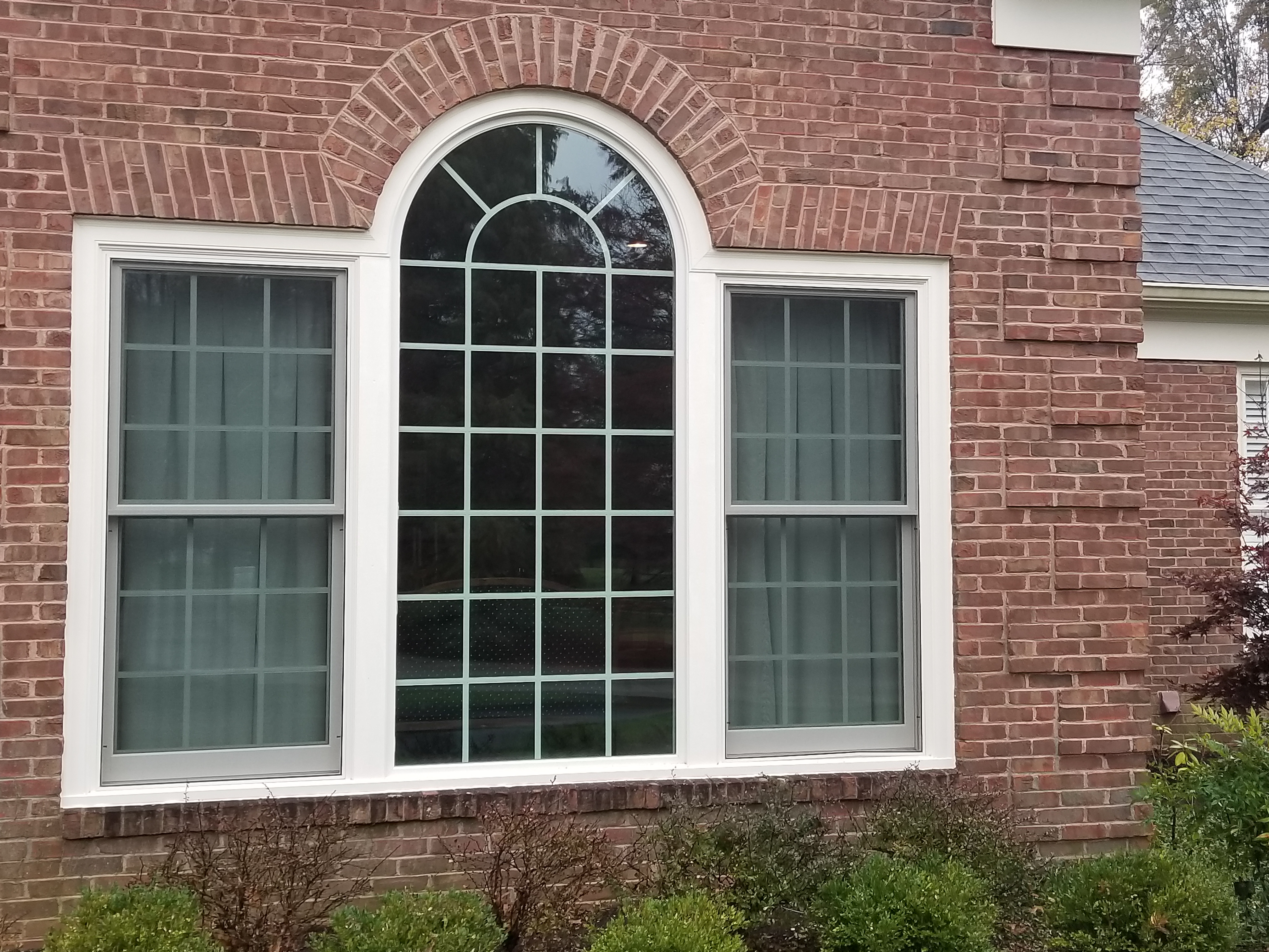 Architectural Window Amp Door Louisville Ky Windows And